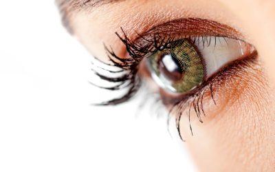 Gdje kupiti leće u boji bez dioptrije