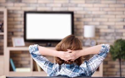 Kako gledati laudato tv preko interneta