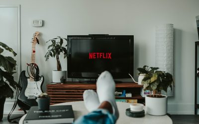 Kako instalirati netflix na tv