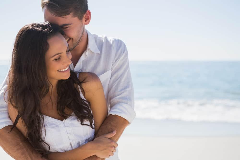 Kako muškarci testiraju žene
