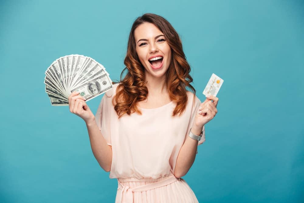Što je devizni račun