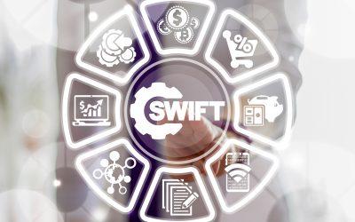 Što je swift broj