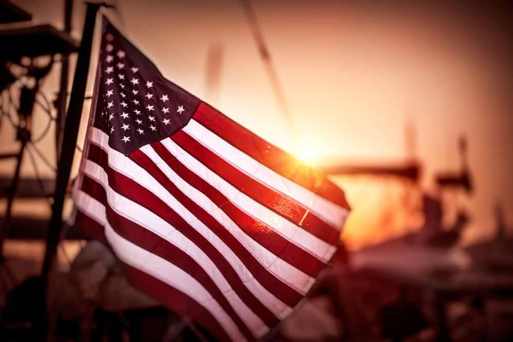 Tko je otkrio Ameriku