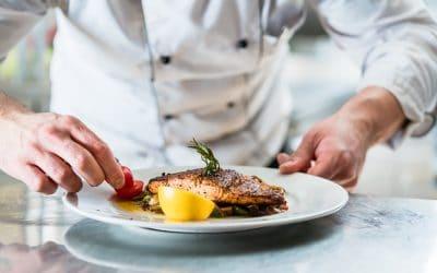 Zašto je riba zdrava