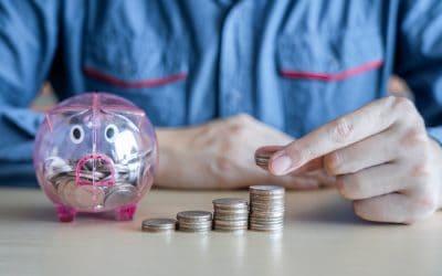 Brzi krediti bez platne liste