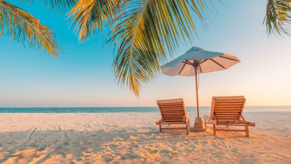 Gdje na odmor