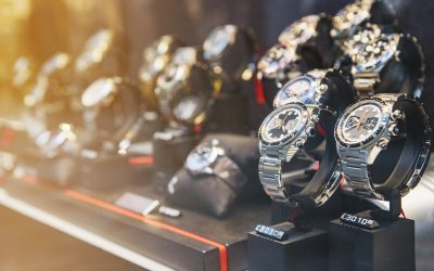Kako prodati sat