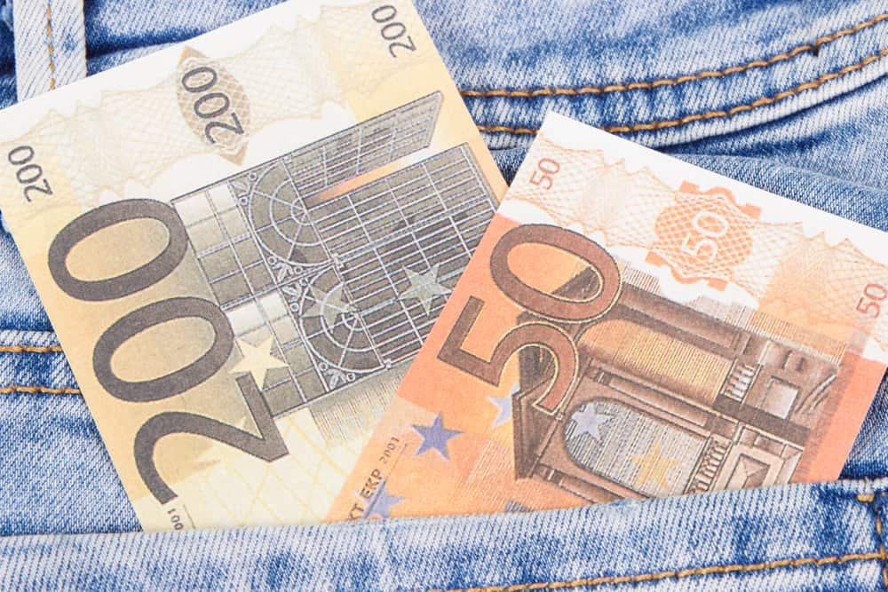 Kredit u sloveniji