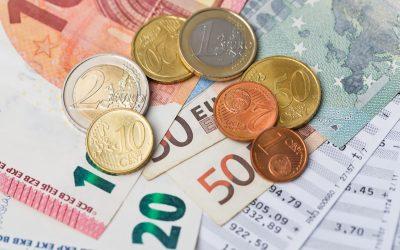 Brzi novac