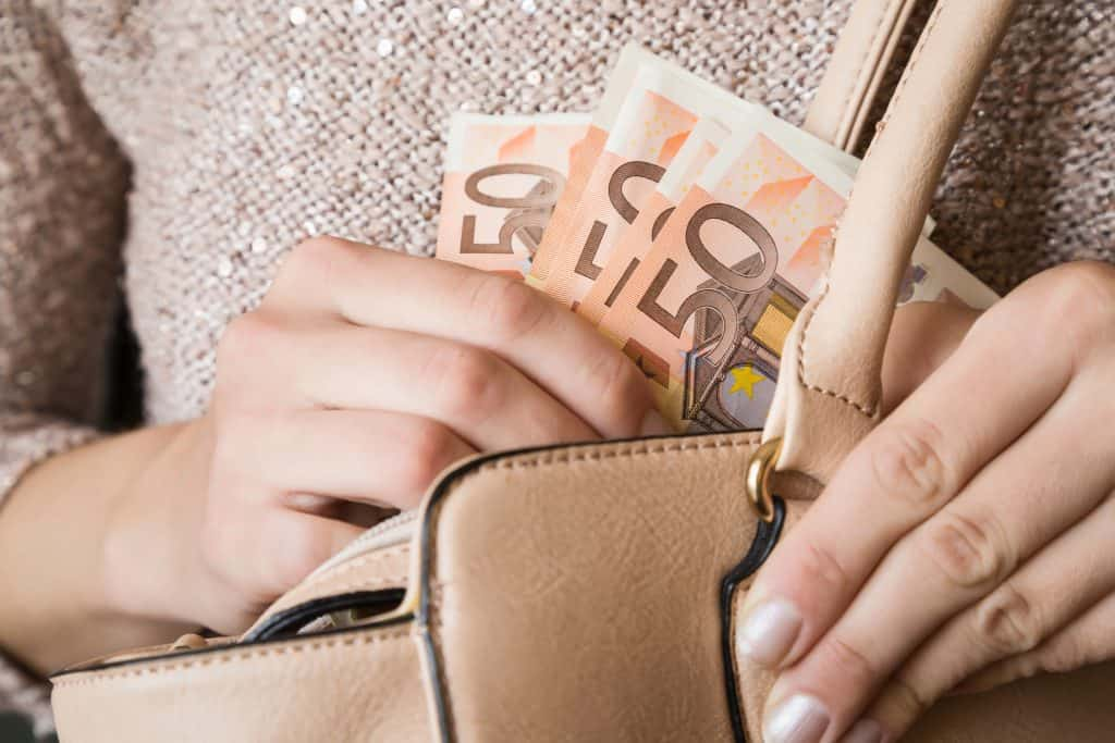 Realizacija kredita u inozemstvu