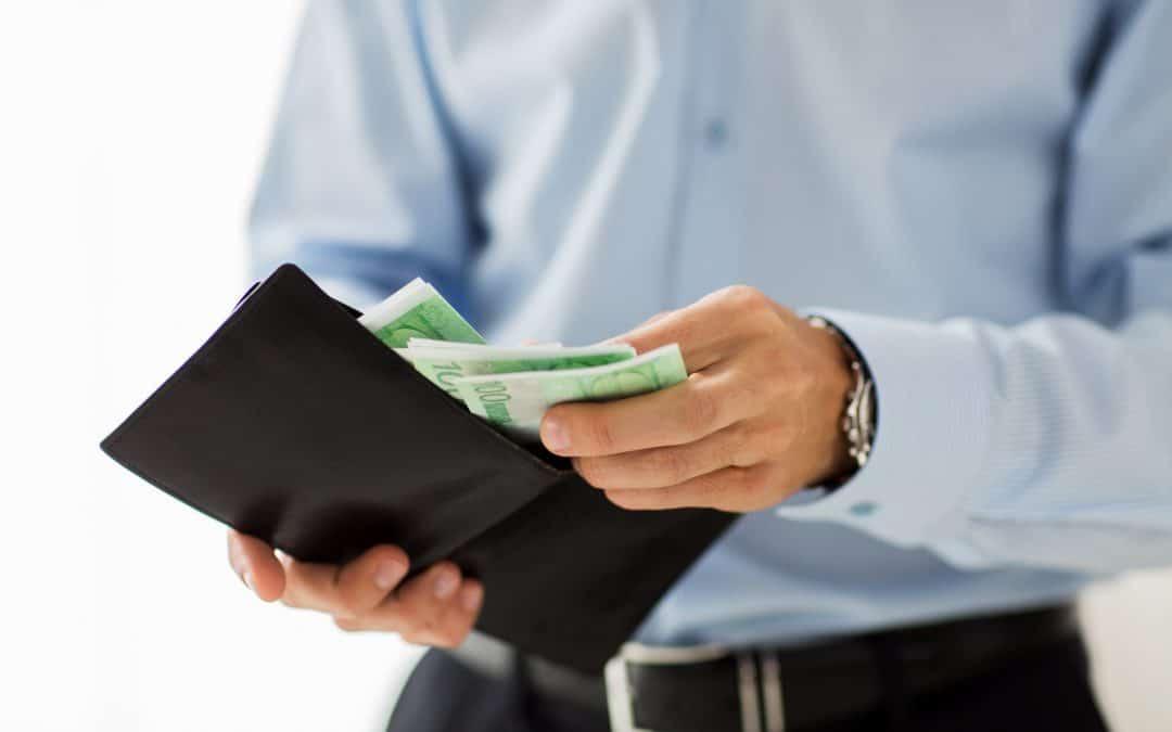 Novčane pozajmice bez garancije